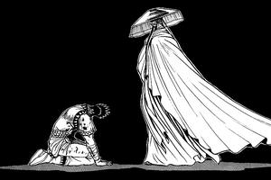 Hyun death