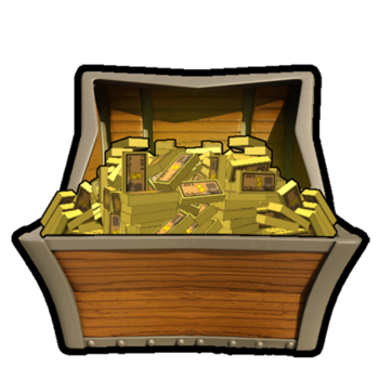 14,000$