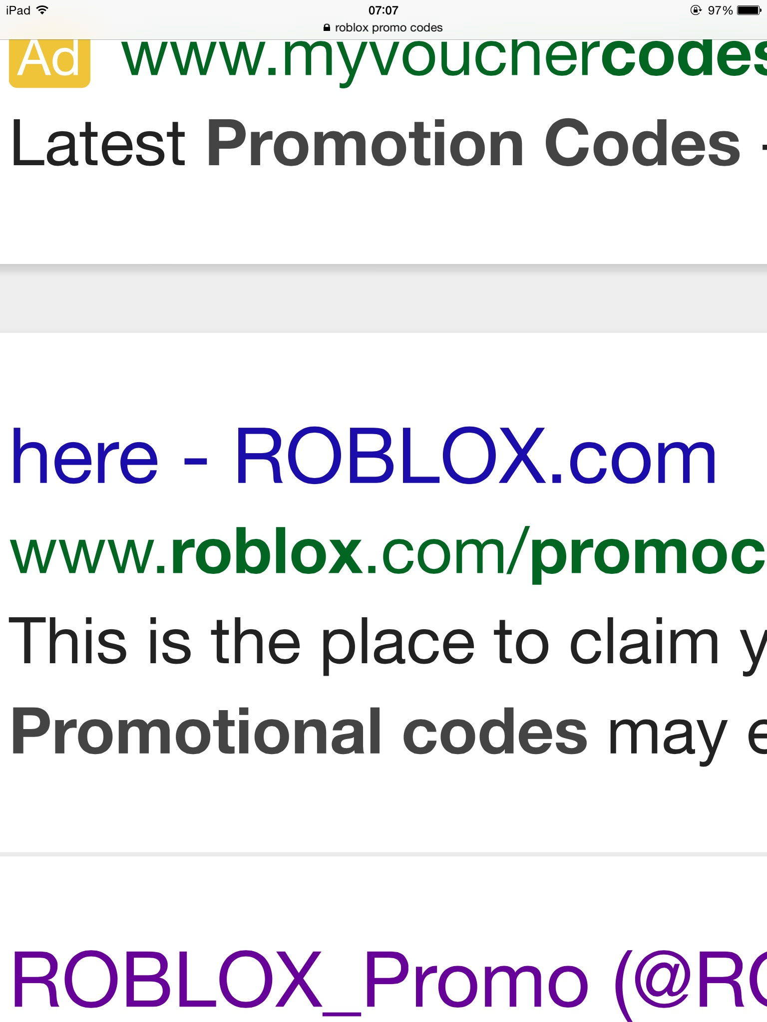 Roblox.com Promo Codes Wiki Talk Home Page Comment 26443415 20150820060926 R2d Wiki Fandom