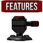 Features ButtonAlt