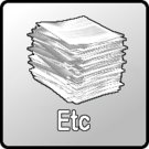 Etc-0