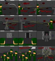 R2DT comic13