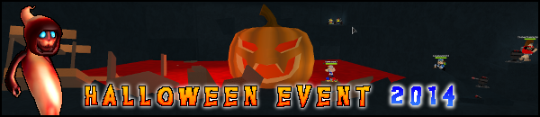 HalloweenEvent2014
