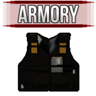 Armory Button