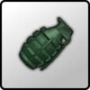 GrenadeButton