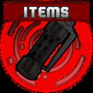 Items-0