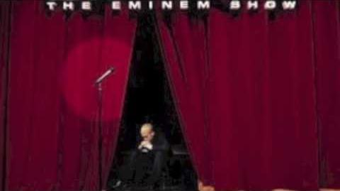 18 - Till I Collapse - The Eminem Show (2002)