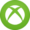 Xbox-PNG-HD