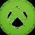 Xbox-PNG-HD
