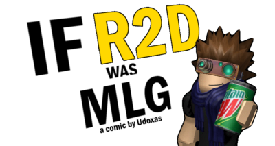 R2DMLG