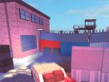 Arcade Town