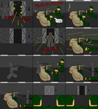 R2DT comic15