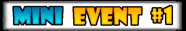 MiniEvent1