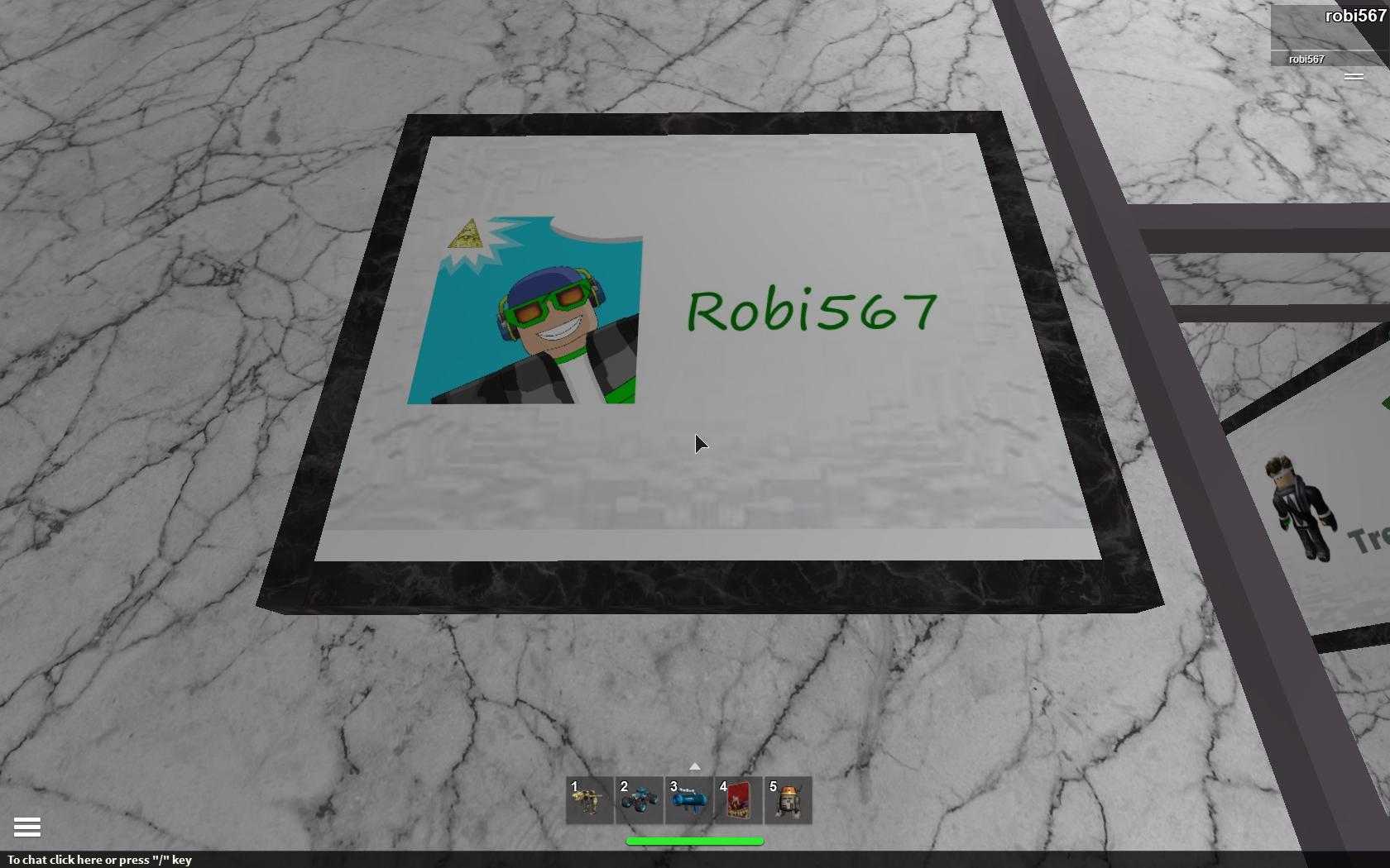 RobloxScreenShot11112014 164139156