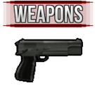 Weapons ButtonAlt
