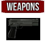 Weapons ButtonAlt