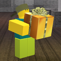 YellowGiftIngame