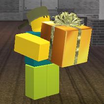 YellowGiftIngame