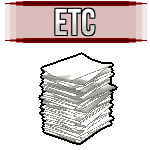 Etc Button