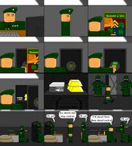 R2DT comic20