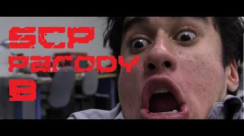 SCP-MOVIE-PARODY-B-1431803261