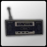 RadioButton-0