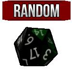 Random Button