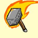 FireHammer