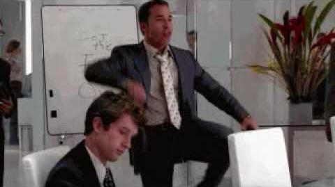 ARI GOLD - GET THE FUCK OUT-1