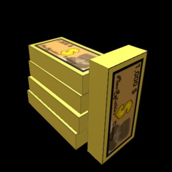 5,000$
