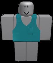 IceVest2
