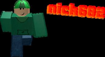 Nick682