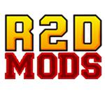 R2dmods