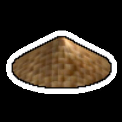 Straw Hat  d24bb52b030