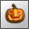 HallowsButton