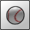 BaseballButton