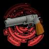 RevolverButton