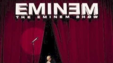 04 - Cleanin Out My Closet - The Eminem Show (2002)