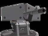 XR500 Turret