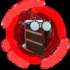 MinionCakeImg