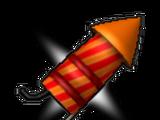 Kazoomka