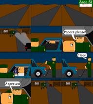 R2DT comic1