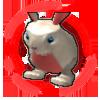 BunnyButtonImg