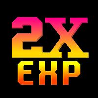 Doubleexp2
