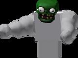 EdgarTank