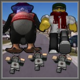 STAFF EvilCreation3