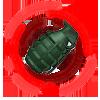 GrenadeButtonImg