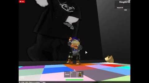 Best Roblox Place ever