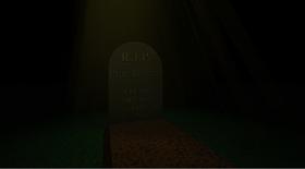 PR grave 2.fw