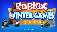 WinterGamesR2D2015